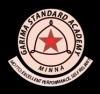 Garima Standard Academy Virtual Class