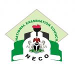 neco Logo