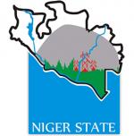 nigerstate Logo
